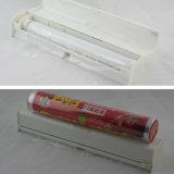 Aderisce il laminatoio trasparente del rullo di pellicola di stirata dell'involucro dello Shrink della pellicola