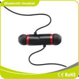 L'écouteur sans fil de vente chaud de Bluetooth avec l'impression libre de logo personnalisent le module de marque