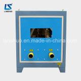машина индукции металла 200kw IGBT высокочастотная