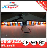 48W LED Masken-Emergency Warnleuchte