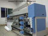 Máquina computarizada Multi-Function do acolchoado e do bordado