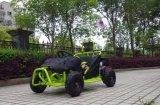 La fabbrica 80cc che la corsa poco costosa va gas del Buggy di duna di Kart mini va Kart per i capretti