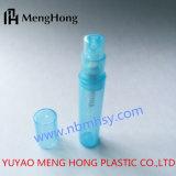 Penna cosmetica di plastica di torsione per profumo