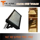 Indicatore luminoso fotografico del video dello studio del LED