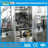 Pm-150 Automatique peut rétrécir le manchon de la machine d'étiquette de bouteille