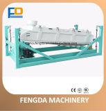 Het efficiënte Zeefje van de Schok (SFJH150) voor voor de Machine van de Verwerking van het Voer