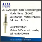 High Precision High Cost Performance Ce-1020 Exccentric Type Edge Finder
