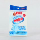 Limpador de folhas de espuma Multi-Functional Nano Clean Pad Sponge Magic Clap Cleaning Eraser