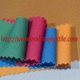 Gefärbtes chemische Faser-Polyester-Gewebe für Frauen-Kleid-Mantel-Kind-Kleid