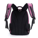 Venda por grosso de alta moda Scool College Backpack Piscina Laptop Saco de viagem