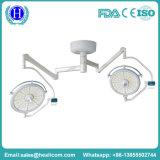 Hled-M5/5 Shadowless d'exploitation de la lampe à LED