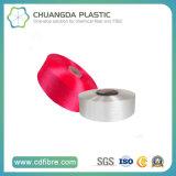 Fil de filaments de polypropylène pour ceinture de tissage