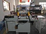 De geautomatiseerde Scherpe Machine van de Matrijs (DP-320B)