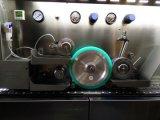 GMPの空のカプセルのための標準薬剤の印字機