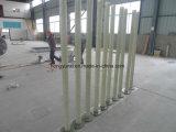 Rtrp oder Fiberglas-Rohr für Wasser und chemische Industrien