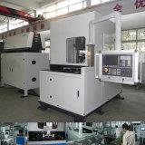 Comprare la qualità prodotti automatici della saldatrice dal fornitore automatico della saldatrice