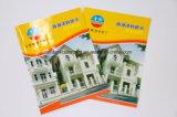 Depositar la impresión de papel de color Tarjeta para Emulison Coating