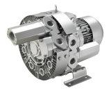 ventilatore economizzatore d'energia di giro rapido dell'anello del compressore di 4LG Liongoal