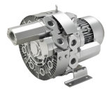 4LG Liongoal energiesparendes Kompressor-Ringwhirl-Gebläse