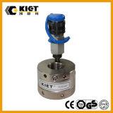 Noix de verrouillage hydraulique spéciale pour la machine charbonnière