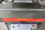 Schiefer Arm-Typ flacher Bildschirm-Drucker der Qualitäts-Tmp-6090