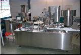 Hohe Leistungsfähigkeits-orale flüssige Füllmaschine