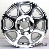 Suzuki jantes de roues 13X4.5 pouces114.3 4X pour la vente
