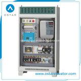 Sistema de control de ascensor, 380V / 220V Ascensor Controlling Cabinet (OS12)
