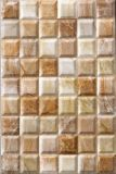Tuiles en céramique de mur pour la cuisine 300X450