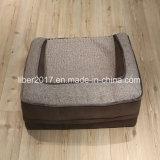 كلب سرير محبوبة أثاث لازم محبوبة [بدّينغ] محبوبة [توي دوغ] [سفا بد] كلب أريكة ([أم])