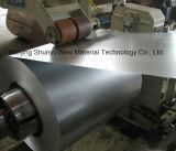 Bobinas de acero Galvalume de alta calidad