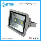 Bestes LED-Flut-Licht 100W, ideal für Parkplatz, Anschlagtafel