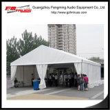 Großer Zelt-Typ Leute-Ereignis-Verbrauch des Kabinendach-Zelt-300