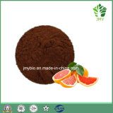Naringin 98%の自然なグレープフルーツのシードのエキス