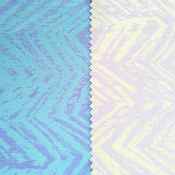 Tessuto Yarn-Dyed elastico alla moda del jacquard