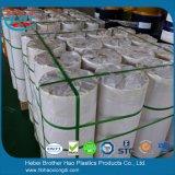 제조자 도매 음식 급료 유연한 명확한 비닐 장