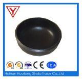 Butt-Welded Carbon Protezioni d'acciaio