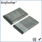 700mAh Bl-5c nachladbare Li-Ionbatterie für Lautsprecher u. Spielzeug (BL-5C-700)