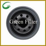 Le filtre à huile avec le camion partie (LF3970)