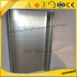 Customized 6000series Painel de alumínio grande para construção