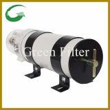 De Separator van het Water van de brandstof voor Racor (1000FG)