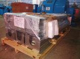 Macchine automatiche dell'espulsore del cavo del PLC per cavo di nylon