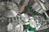 Máquina profissional da água mineral de aço inoxidável do desenhador