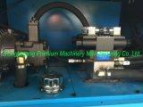 큰 크기 자동적인 관 절단기 Plm-Qg425CNC