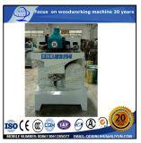 Photo Frame máquina de linha a linha de equipamentos de processamento para trabalhar madeira madeira máquina de Linha de Alimentação Automática