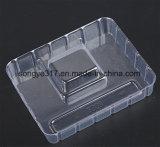 Маска паллета поглощает пластичный упаковывать