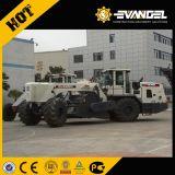 道路工事の機械装置Xcmの土の安定装置(XL250)