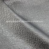 2015 موضة جديدة من الجلد ذات نوعية جيدة ل غطاء مقعد سيارة