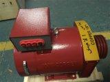 Str. 8kw Wechselstrom Genarator/Drehstromgenerator 230V