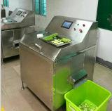 Frucht-Gemüse-Schneidemaschine für Verkauf in China